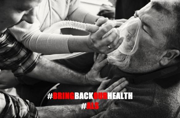 #bringbackourhealth